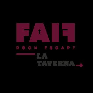 LOGO LA TAVERNA-01